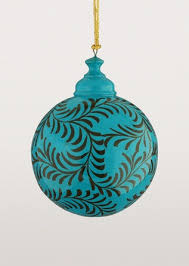 Christmas Decorations Online Mumbai by 135 Best Christmas Ornaments Multi Cultural Images On Pinterest