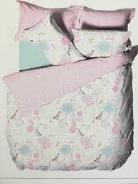 design best supplier for home textiles bed linens towels