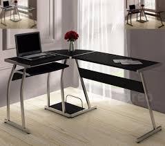 Corner Computer Desk Ebay by Corner Computer Desk Ebay
