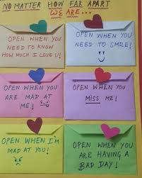 open when cards for ur boyfriend or hubby a gift for