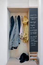 garderoben ideen fã r kleinen flur garderobe kleiner raum suche wohnen