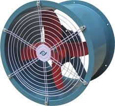 explosion proof fans for sale bt35 series explosion proof axial flow fans buy axial flow fans