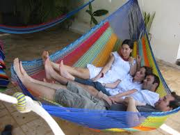 Hammock Overstock Mexican Mayan Hammock For The Entire Family Hammock Pinterest