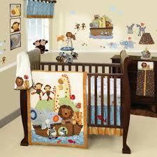 Truly Scrumptious Crib Bedding Decoration Dinosaur Crib Bedding Set Truly Scrumptious Tracks