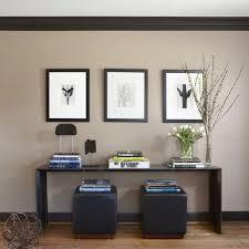 59 best trim images on pinterest paint colors trim color and