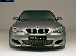 bmw m5 cars bmw m5 2004 cars wallpapers with used car preview