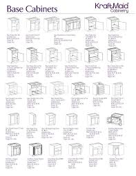 how big are kitchen base cabinets kitchen base cabinets sizes dimensions page 1 line 17qq