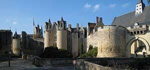 chateau chambre d hotes chambres d hotes en châteaux et demeures privées en