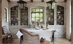 decoration cuisine ancienne des idées déco la cuisine le de haute decoration