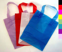 www thefavorbag plastic shopping bags wholesale and retail