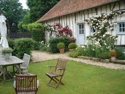 la prairière chambres d hôtes à wailly beauc pas de calais
