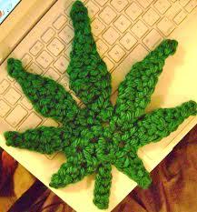 49 best pot leaf patterns images on leaves crafts and