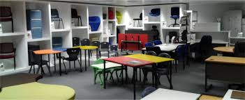 Atwork Office Furniture by Office Furniture Showroom Images Yvotube Com
