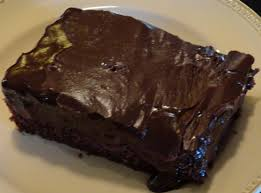 check out mom u0027s chocolate decadent cake it u0027s so easy to make