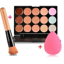 online get cheap foundation color corrector aliexpress com