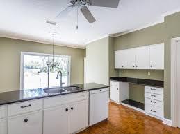 coastal kitchen st simons island ga kitchen kona resort 14630125 coastal kitchen st simons island
