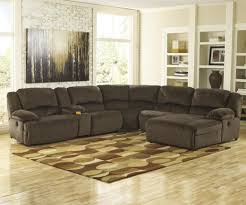 sofa superb sectional sofas virginia superior sectional