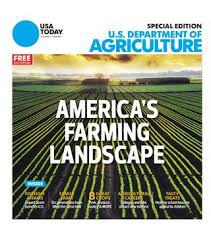 idaho statesman sept 18 2016 by idaho statesman issuu u s department of agriculture by studio gannett issuu