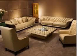 Leather Sofa Leather Sofa Sets For A Comfort Living U2013 Designinyou Com Decor