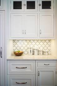 interior lantern tile backsplash painting kitchen arabesque on