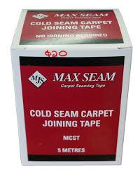 Tji Floor Joists Span Table Uk by Cold Seam Carpet Tape U2013 Meze Blog
