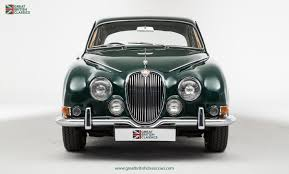 used 1965 jaguar s type for sale in surrey pistonheads