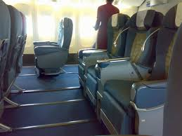 Most Comfortable Airlines Hanoi Danang Hcmc Vietnam Airlines Flyertalk Forums