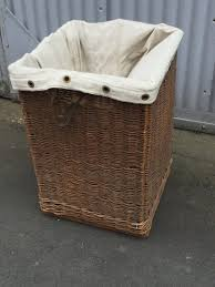 Square Laundry Hamper by Create Your Own Industrial Laundry Basket U2014 Sierra Laundry