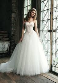 wedding dresses fluffy fluffy wedding dresses fashion dresses