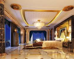 Ceiling Light Crown Molding by Art Deco Master Bedroom With Columns By Linkstarindustry Zillow