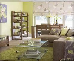 Wohnideen Asiatischen Stil Emejing Wohnzimmer Beige Grun Ideas Interior Design Ideas