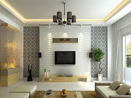 modern living room art wallpaper design for living room wall art 4 home ideas