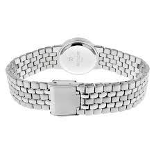 bracelet magnetic stainless steel images Elite stainless steel bracelet magnetic therapy bracelets bioflow jpg