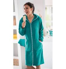 robe de chambre femme polaire amazon robe de chambre femme inspirant obsessive robe de chambre