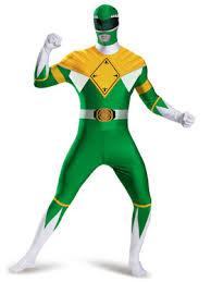 Power Ranger Halloween Costumes Red Power Ranger Bodysuit Costume Wholesale Halloween Costumes