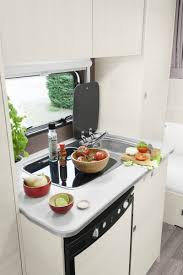 Implantation Cuisine En L by Antares Style U2013 Euro Rv