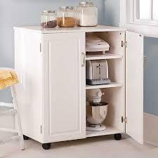 ikea kitchen storage ideas kitchen storage cabinets ikea home design ideas
