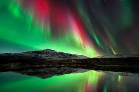 northern lights norway best time northern lights norway best time northern lights amazing pics by