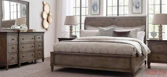 Bedroom Furniture Toronto by Bedroom Wickes Bedroom Furniture Dining Room Tables Century
