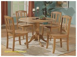 kitchen tables and chair sets fresh 5pc round dinette kitchen