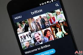 brit box britbox brings uk tv shows to the us for 6 99 per month