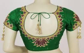 blouse designs blouse saree blouse blouse designs silk blouse designer saree