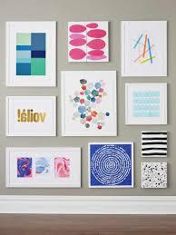 kitchen modern art wall diy kitchen wall decor decor kitchen pictures photo modern