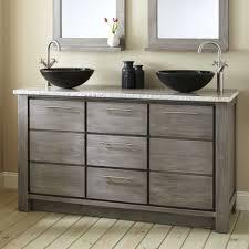 Taps Bathroom Vanities by Drop Dead Gorgeous Bathroom Vanities With Tops Toronto Stores