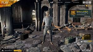 pubg voice chat not working voice chat not working general help playerunknown s