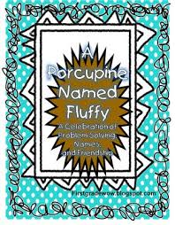 62 best reader s theater fluency images on readers