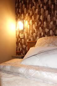 chambre d hote germain en laye chez tatiana chambres d hôtes bed breakfast orgeval
