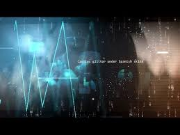 alan walker remix kygo stranger things ft onerepublic alan walker remix youtube