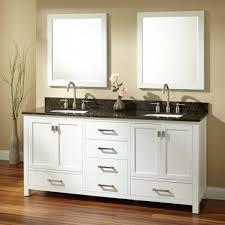 Elegant Modern Bathroom Vanities Modern Bathroom Vanities And