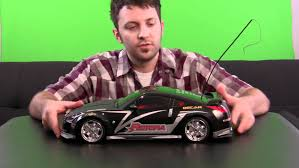 remote control car lights how to create underbody lights for remote control cars youtube
